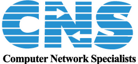 Computer Network Specialists, Inc.